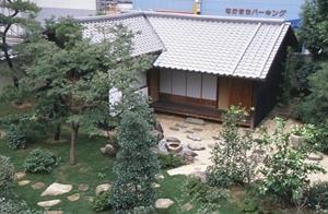 頼山陽居室(史跡)