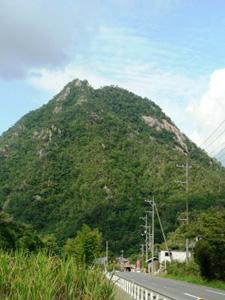 鎌倉寺山(かまくらじやま)
