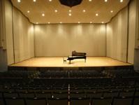広島市南区民文化センター